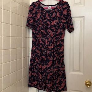 Like new Amelia James dress